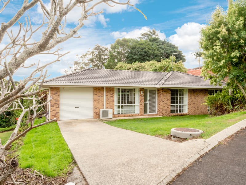 2/28 Brooker Drive, Goonellabah, NSW 2480