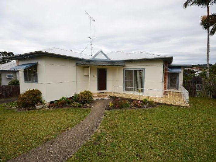2 Maloney Street, Bowraville, NSW 2449