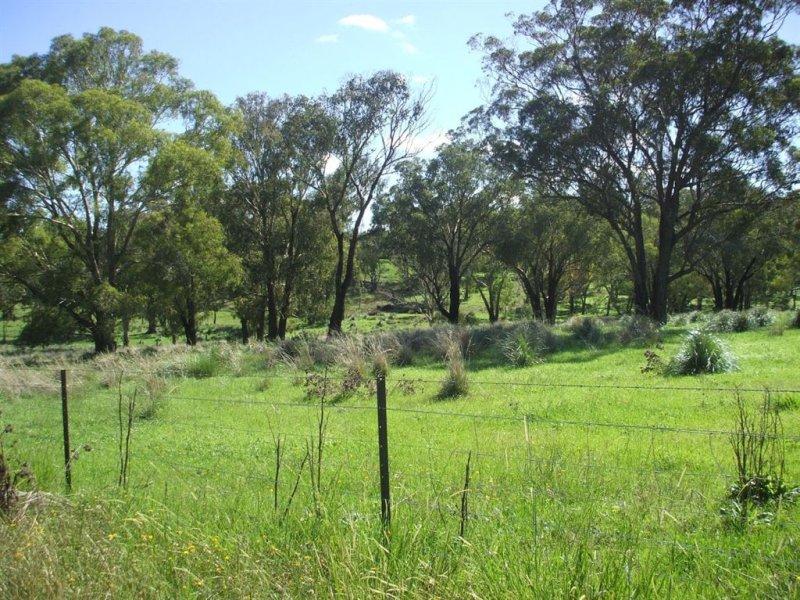 Pt Lot 645 Pinkerton Lane, Cootamundra, NSW 2590