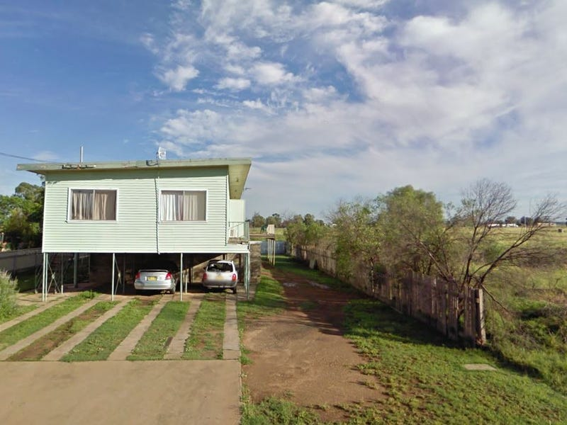 29 Lloyd Street, Narrabri, NSW 2390