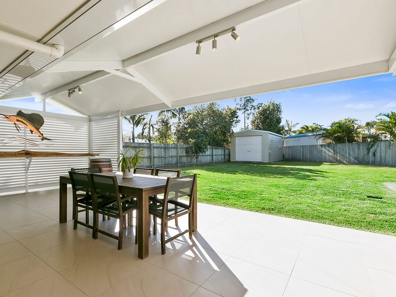 13 Rosella Place, Tewantin, Qld 4565