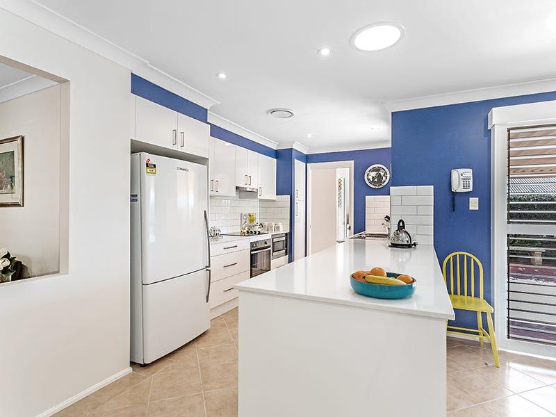 37 Bonito Street, Corlette, NSW 2315