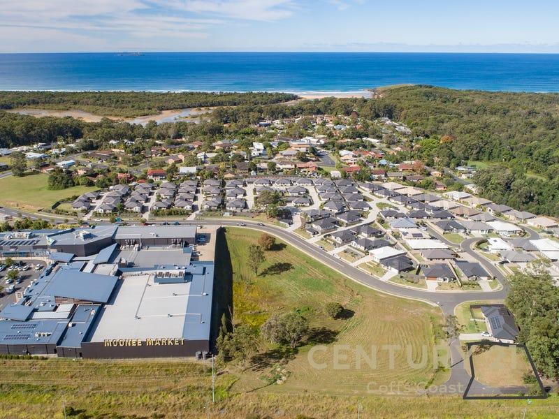 Lot 15 Sullivans Road, Moonee Beach, NSW 2450