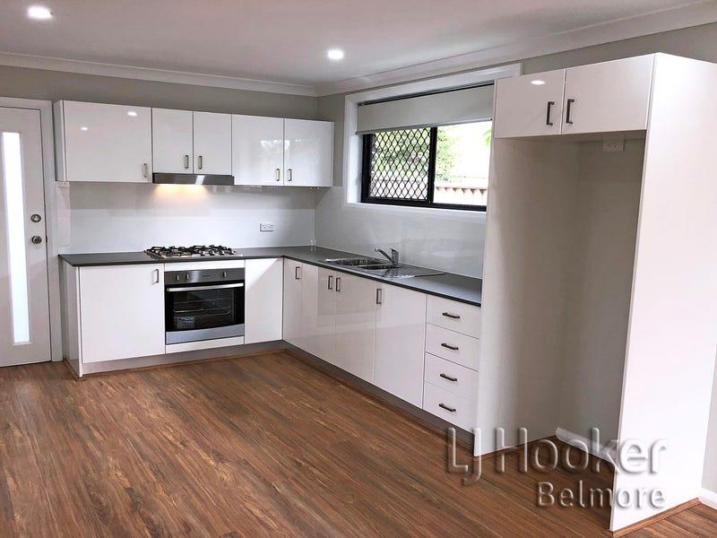 1/54 Moreton Street, Lakemba, NSW 2195