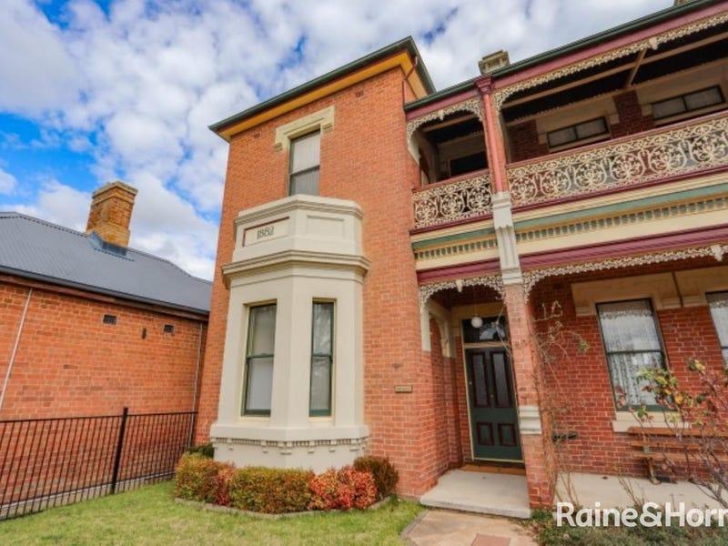 B/202 Russell Street, Bathurst, NSW 2795