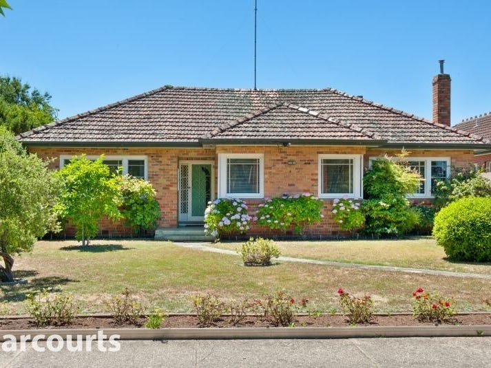 1458 Gregory Street, Lake Wendouree, Vic 3350