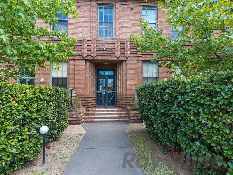 6/52 Havelock Street, Mayfield, NSW 2304