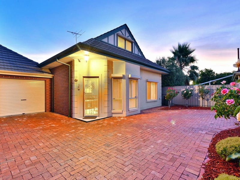 519A Cross Road, Plympton Park, SA 5038