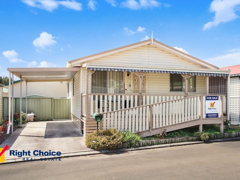 109 Willow Crescent, Kanahooka, NSW 2530