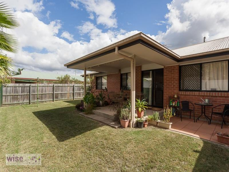 2/23 Cocos Place, Raceview, Qld 4305
