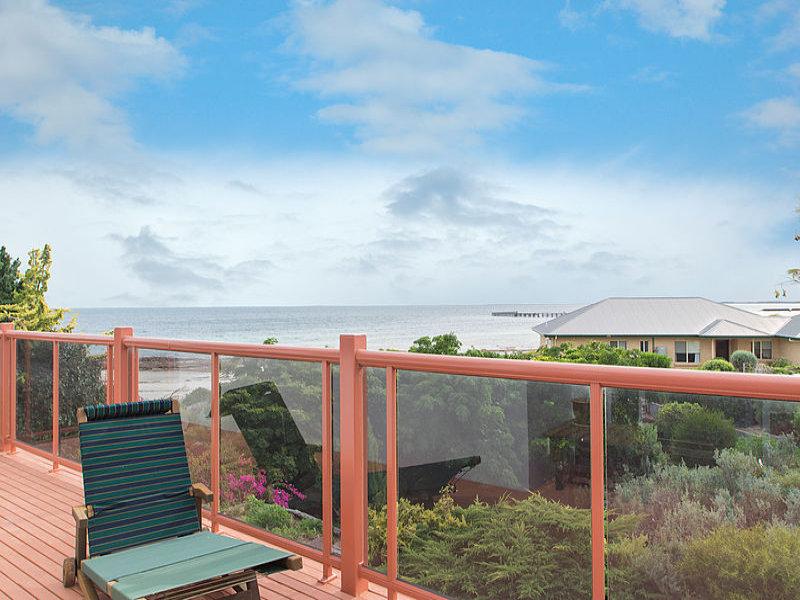 14 Kemp Place, Moonta Bay, SA 5558