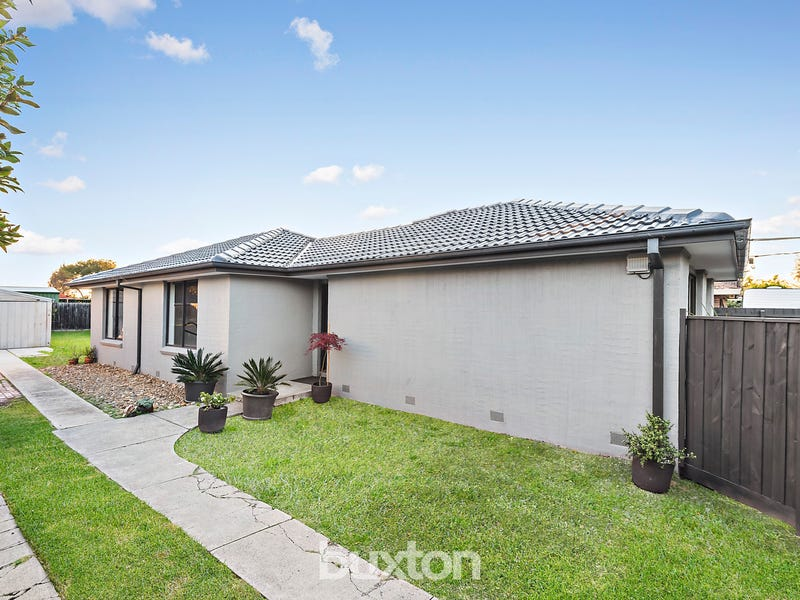 38 Second Avenue, Chelsea Heights, Vic 3196