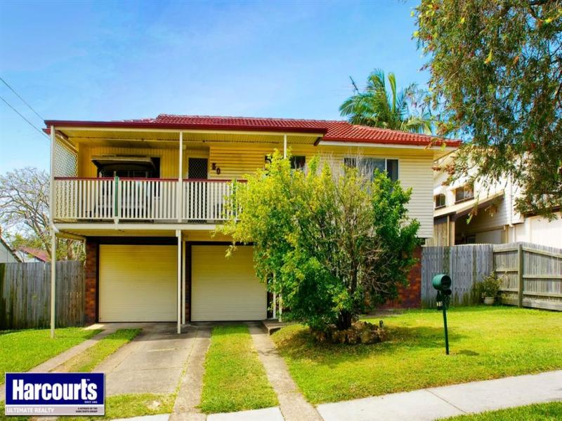 30 Porter Street, Redcliffe, Qld 4020