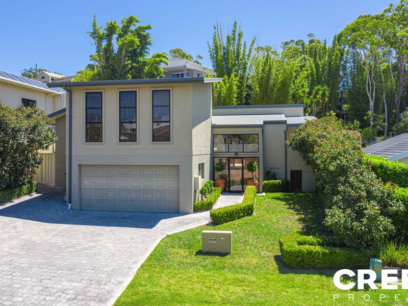 34 Paterson Close, Whitebridge, NSW 2290