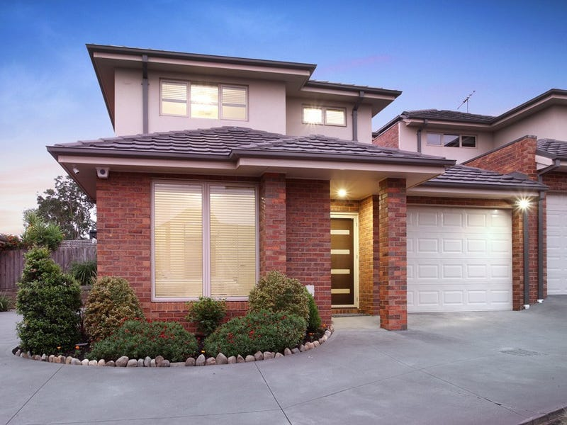 2/26 Hillcrest Drive, Westmeadows, Vic 3049