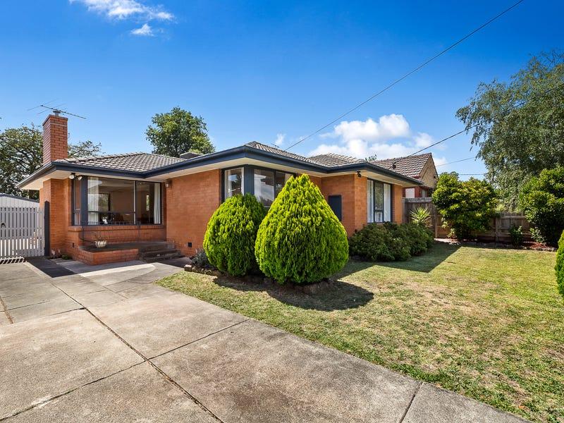 24 Roberts Avenue, Box Hill South, Vic 3128