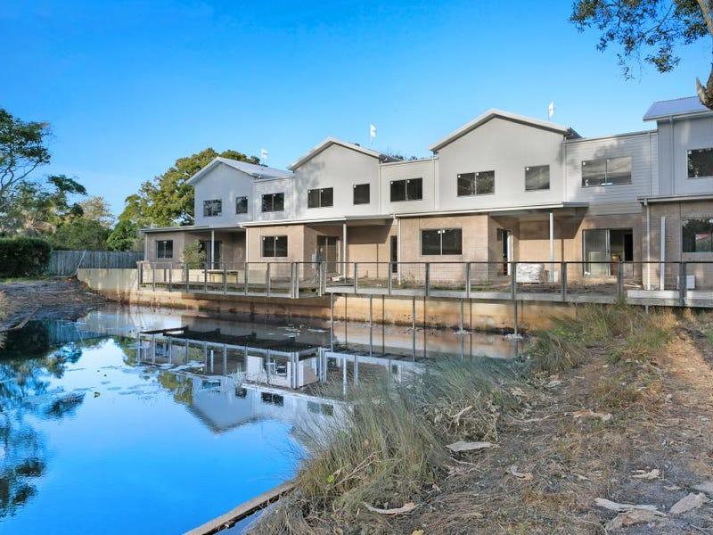 8 Yalinbah Street, Tea Gardens, NSW 2324
