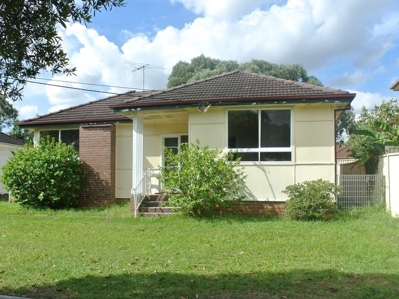 37 Cantrell Street, Yagoona, NSW 2199