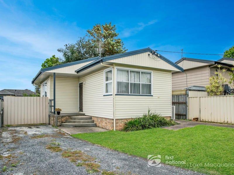 49 Neilson Street, Edgeworth, NSW 2285