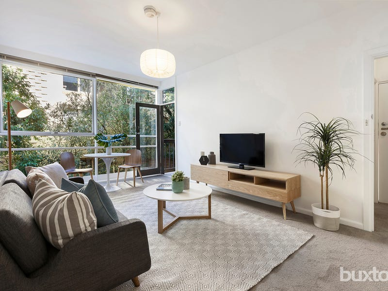 8/9 The Avenue, Windsor, Vic 3181