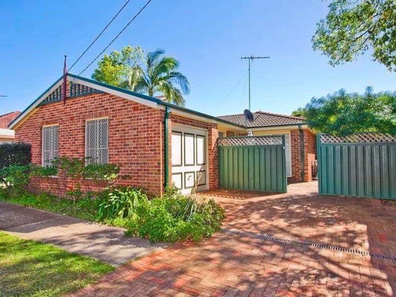 122B Caledonian Street, Bexley, NSW 2207
