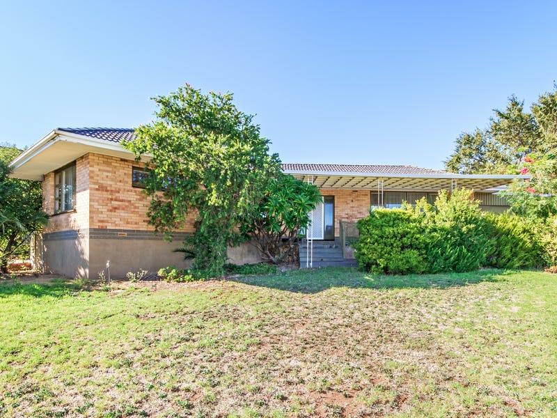 24 Grace Road, Darlington, SA 5047