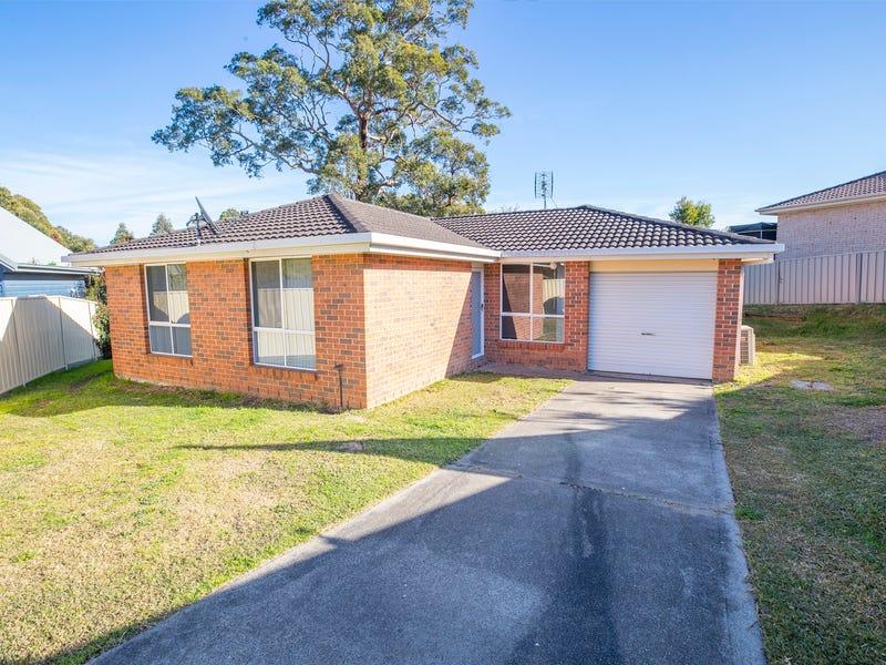 12 Voyager Close, Charlestown, NSW 2290