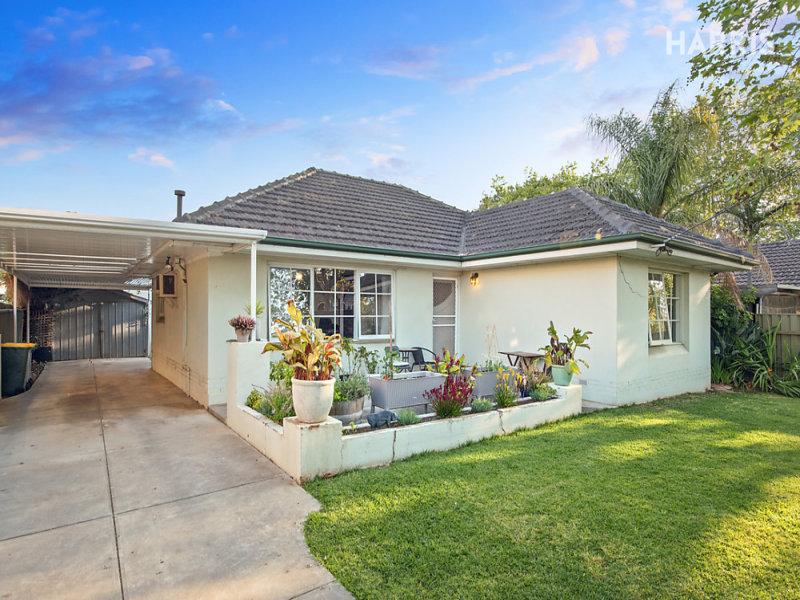 63 Rose Terrace, Wayville, SA 5034