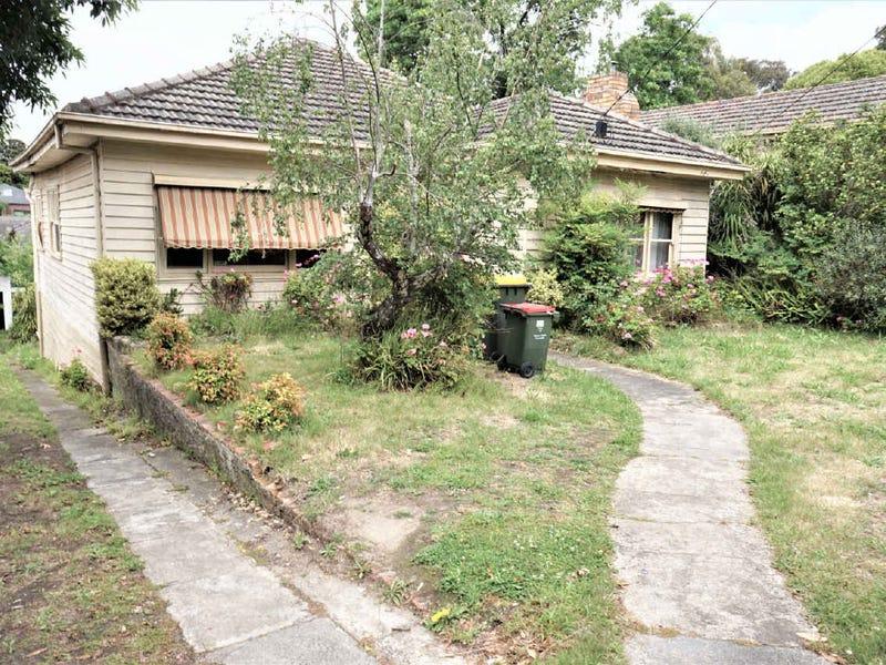 26  Melrose Road, Mont Albert North, Vic 3129
