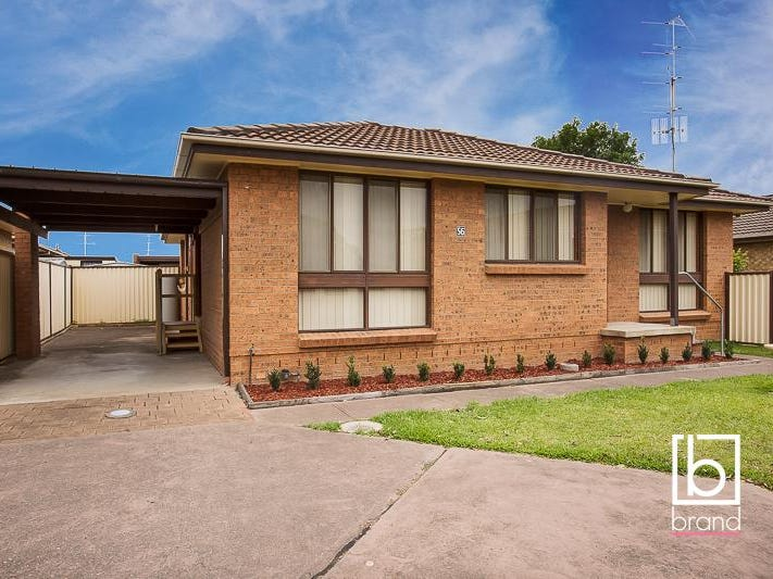 56 Gilbert Avenue, Gorokan, NSW 2263