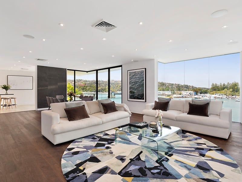 3 Seaforth Crescent, Seaforth, NSW 2092