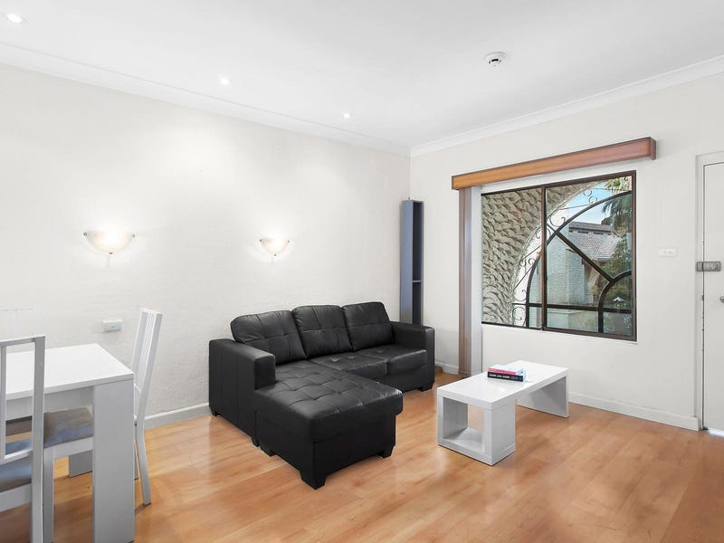 184/450 Pacific Highway, Lane Cove, NSW 2066