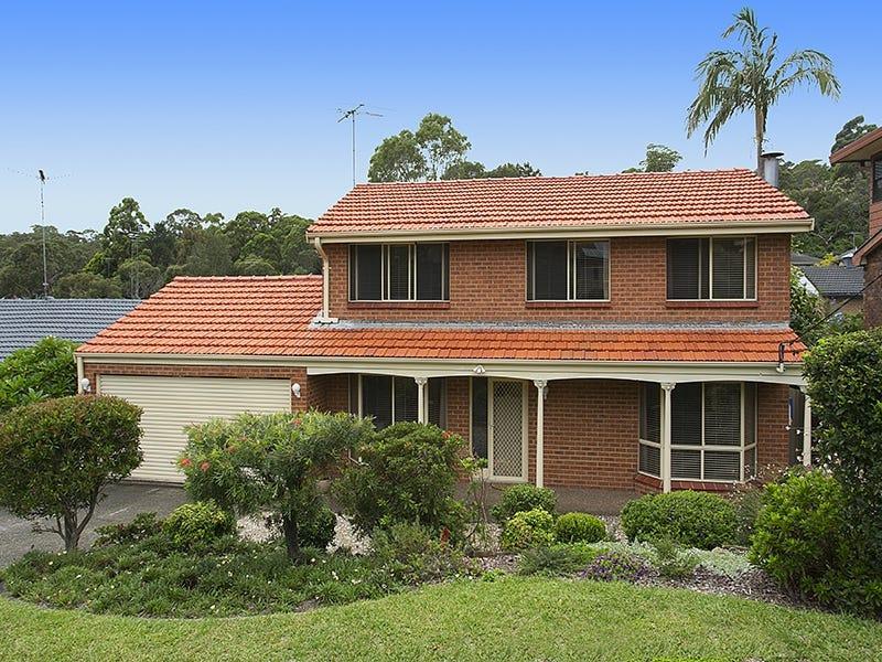 56 Corinth Road, Heathcote, NSW 2233