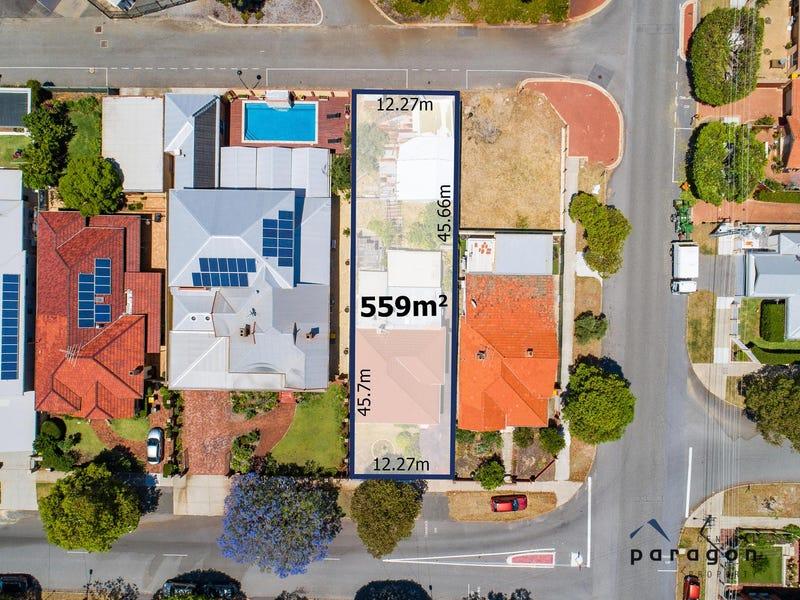 55 Emmerson Street, North Perth, WA 6006