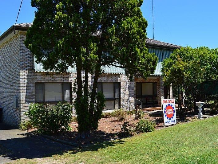 9 Marlton Street, Cessnock, NSW 2325