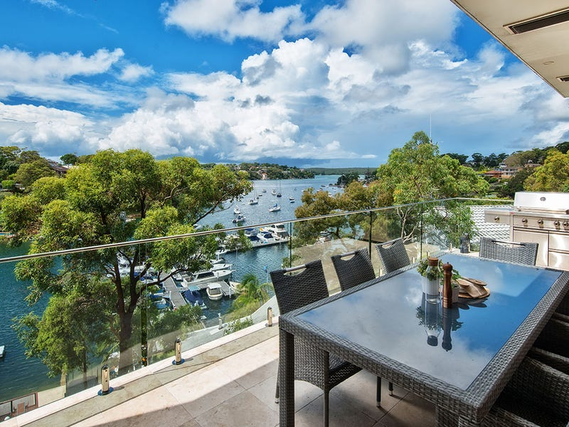 70 Parthenia Street, Dolans Bay, NSW 2229