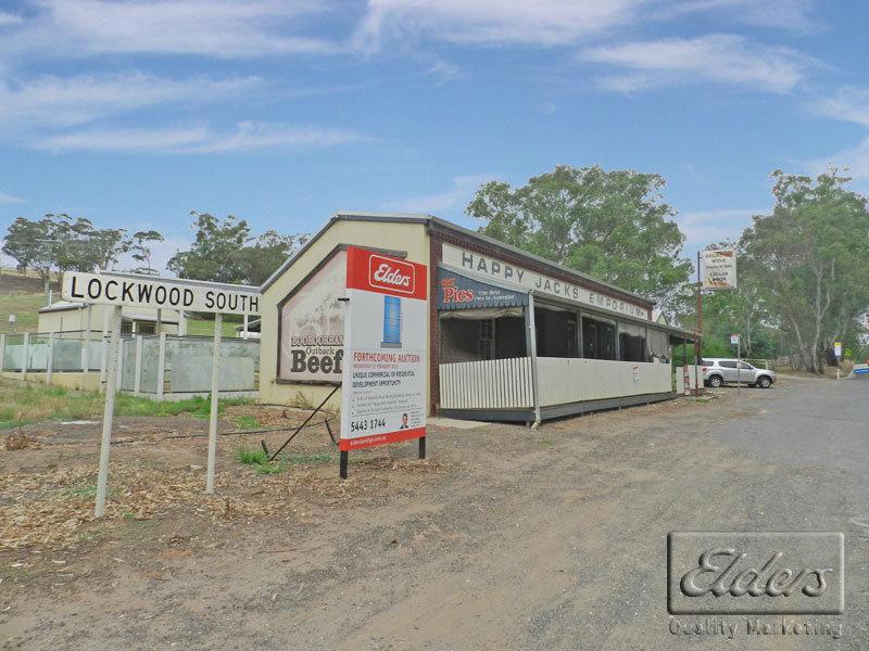 748 Calder Alternative Highway, Lockwood South, Vic 3551