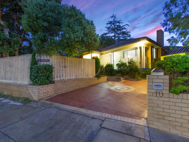 10 Overport Road, Frankston South, Vic 3199