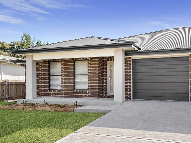 12a Short Street, Mudgee, NSW 2850