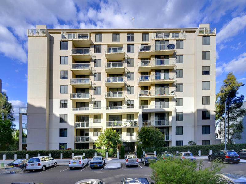 804/2-10 Orara Street, Waitara, NSW 2077