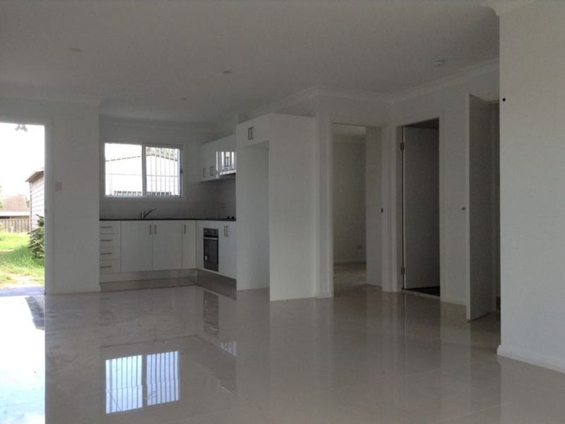 50a Amsterdam Street, Oakhurst, NSW 2761