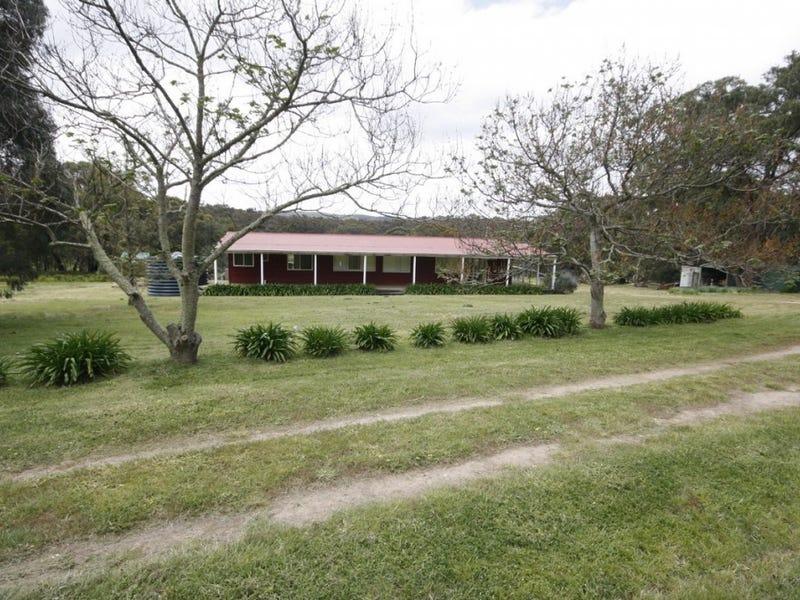 37 Scholes Road, Raglan, Vic 3373