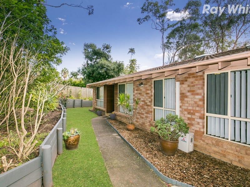 2/925 The Scenic Rd, Kincumber, NSW 2251