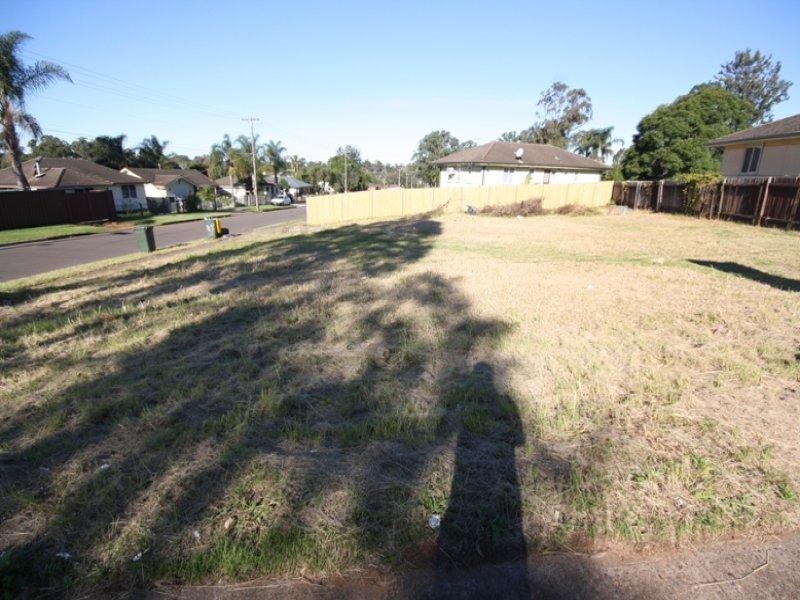 9 RYMILL ROAD, Tregear, NSW 2770