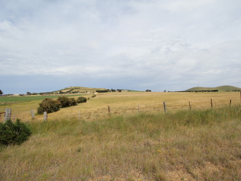 Lot 5 Gillies Road, Miners Rest, Vic 3352