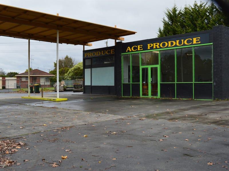 197-199 Lloyd st, Moe, Vic 3825
