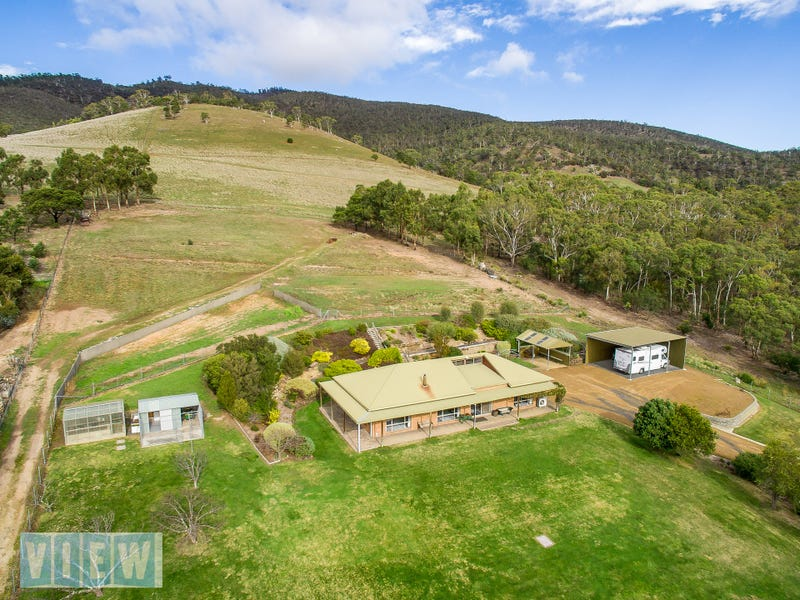 99 Turners Road, Granton, Tas 7030