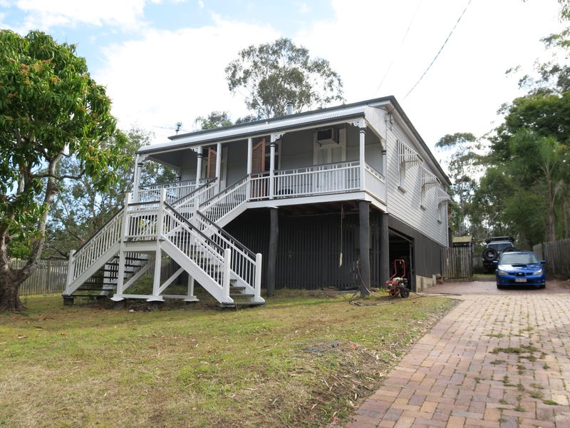 8 Paten Street, North Ipswich, Qld 4305