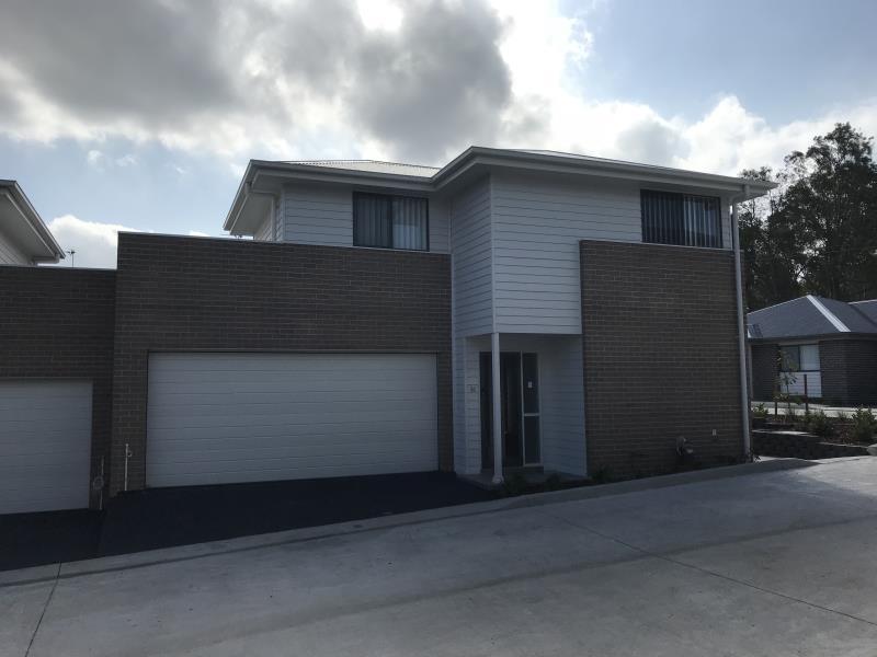 36 Skylark Avenue, Thornton, NSW 2322