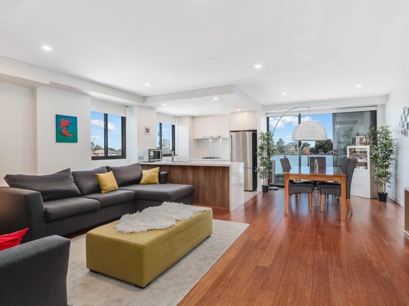47/5-9 Waitara Avenue, Waitara, NSW 2077